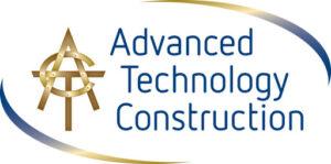 Advanced Technology Construction