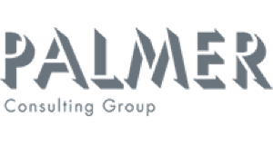 Palmer Consulting Group